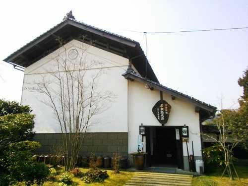 14yamatohana12(500x375).jpg