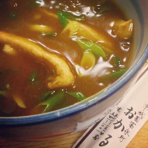 http://coaki.jp/hiroshima/IMG_1230.jpg