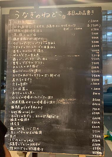 http://coaki.jp/hiroshima/a47fc9ca7379762942b99c3f8dbd128dc72d73d0.jpg