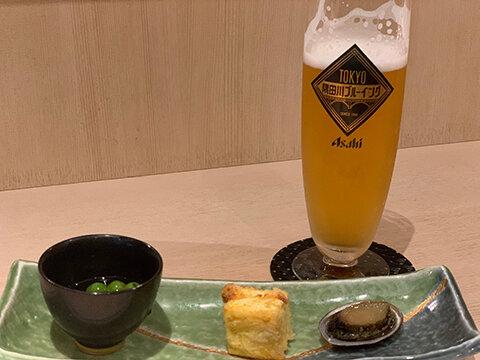 nagase002.jpg