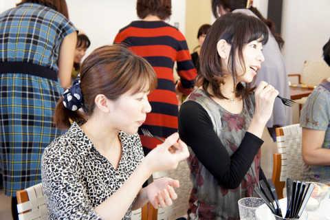 af_wine01_106.jpg