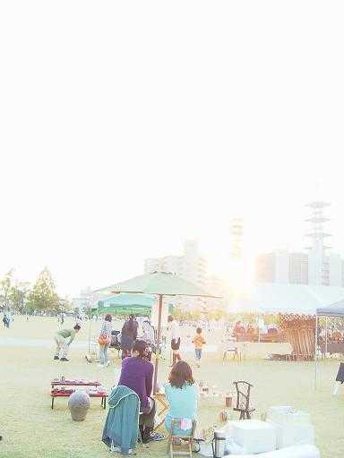 artsyamaguchi 006.jpg