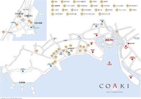 momiman_map_miyajima.jpg