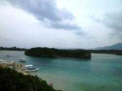 okinawa13.JPG