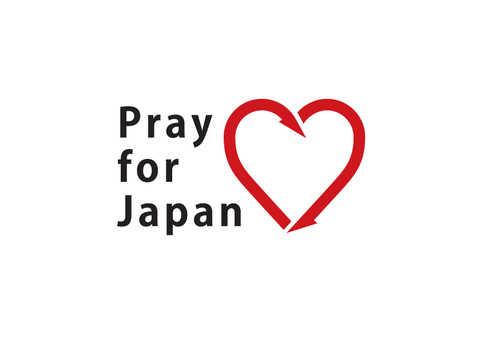 pray-for-Japan.jpg
