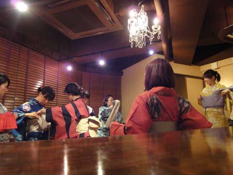 kitsuke06.jpg