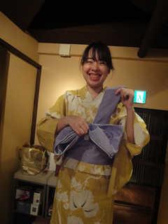 kitsuke11.jpg