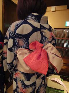 kitsuke41.jpg