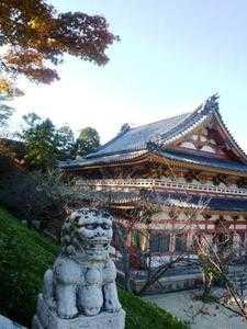 akinoonomichi19.JPG