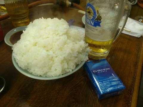 kourai04.jpg