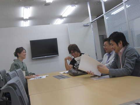 shiritame02.JPG