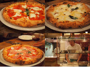 pizza+danshi.jpg
