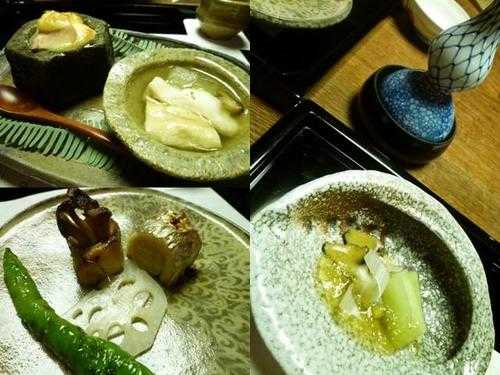 sekisyokuji2.jpg