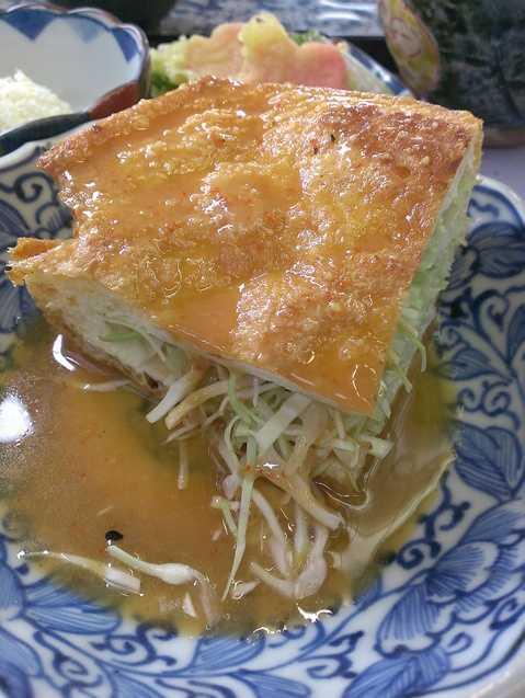野菜サンド揚げ焼き.jpg