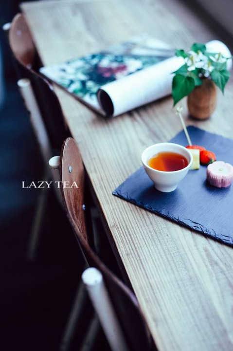 lazytea20140002.jpg