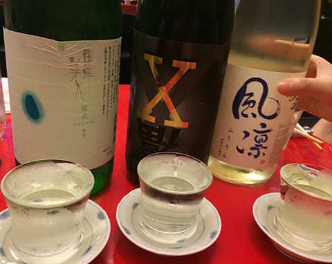 shimane07.jpg