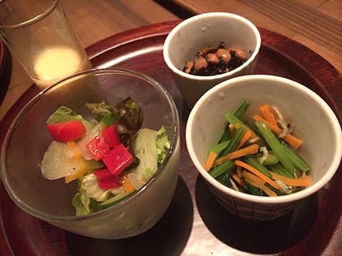 kiyoshi001.jpg