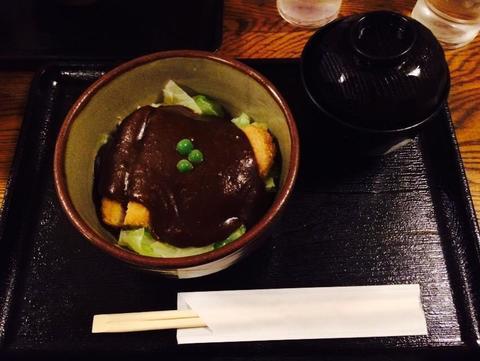 nomura151102.jpgのサムネイル画像