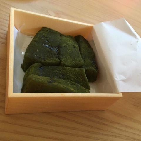 amura5.jpg
