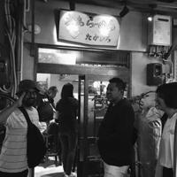 takahiro06.jpg
