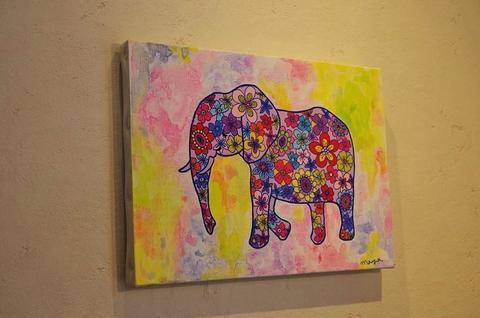 elephant08n.JPG