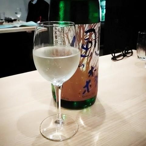 itusai001.jpg