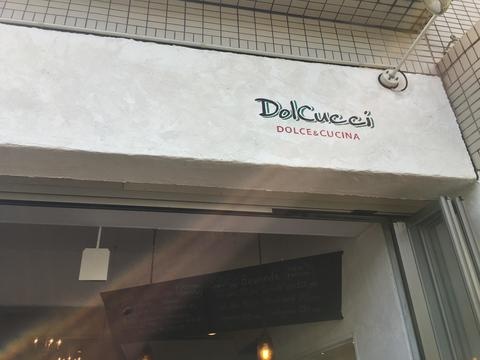 dolcucci1.jpg
