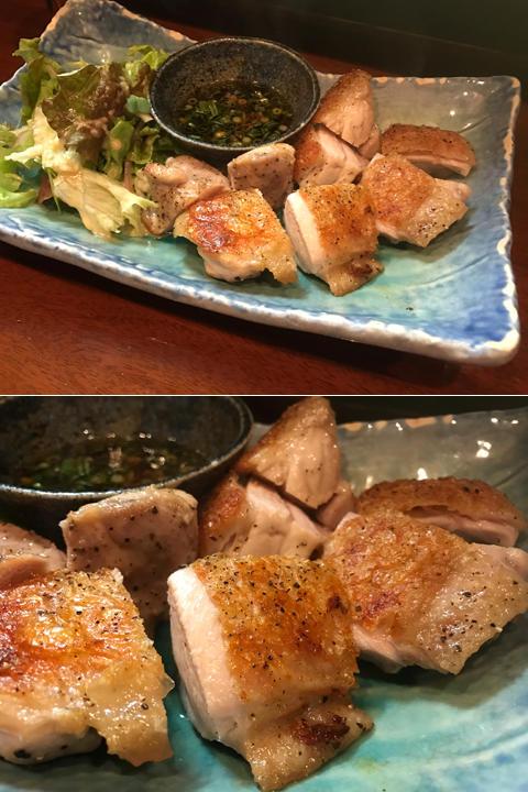 haruki003.jpg