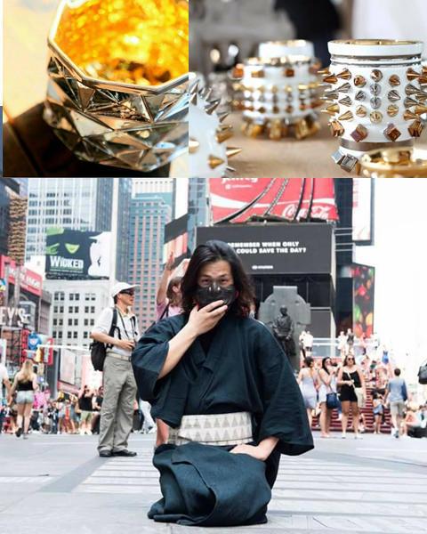 sakeclub003.jpg