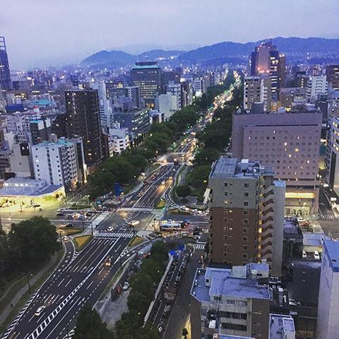oriental_beer_1706001.jpg