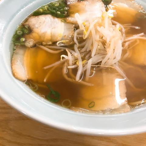 miyoshi004.jpg