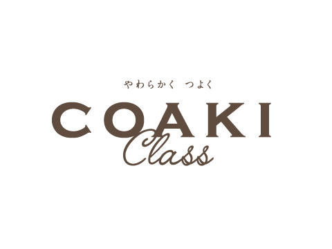 coakiclass_logo_w.jpg