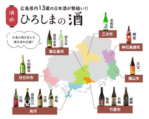hiroshima-no-sake.png