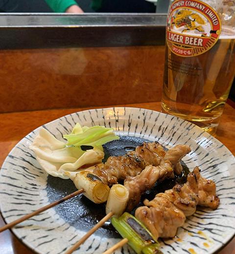 toriyoshi001.jpg