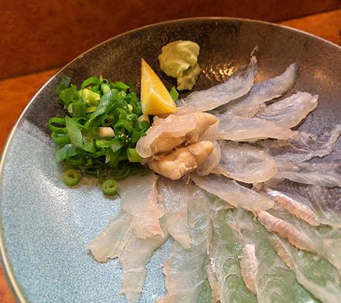 toriyoshi002.jpg