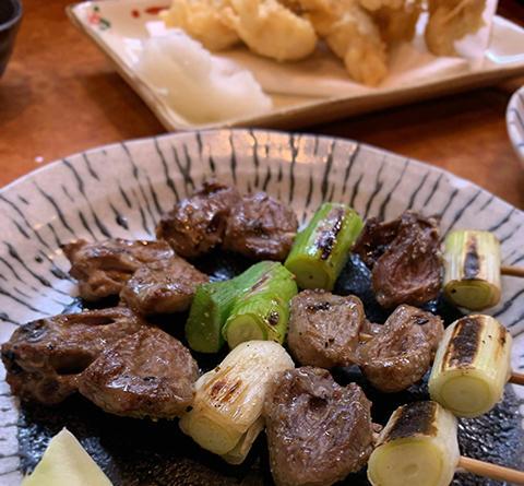 toriyoshi003.jpg