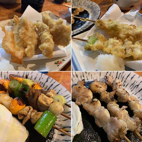 toriyoshi03.jpg