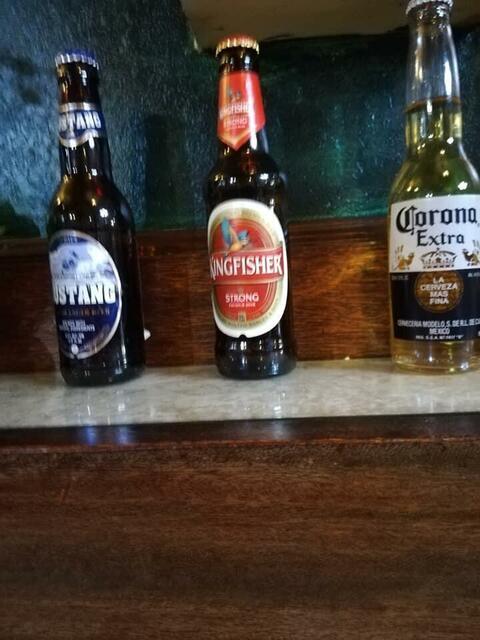 indian beer.jpg