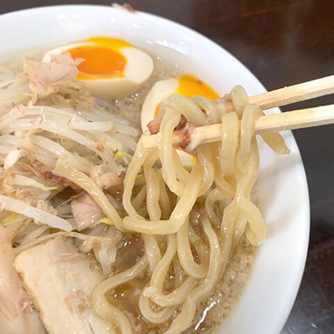 yamatora04.jpg