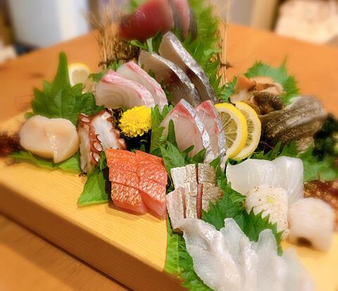 izumichi03.jpg