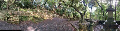 tsushima04.jpg