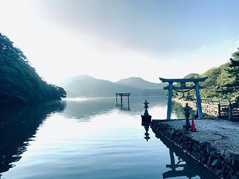 tsushima06.jpg