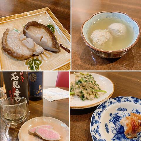 yosuke09.jpg