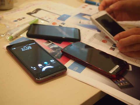 au_smart003.jpg