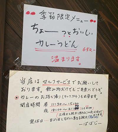 babaji09.jpg