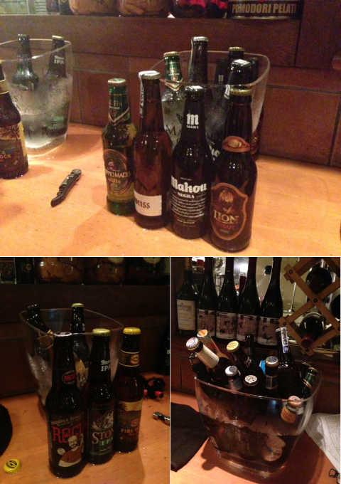 beer_alice_130002.jpg