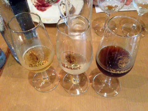 beer_alice_130005.jpg