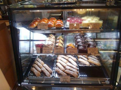 beurresucure_cakecase.jpg