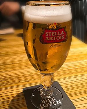 bier02.jpg