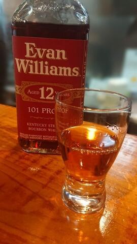 burbon.jpg